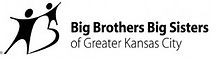 Big_Brothers_Big_Sisters.png