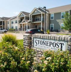 Stonepost Apartment Homes