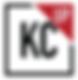 KC-UP Logo.png