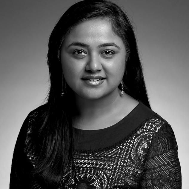 Romika Surani