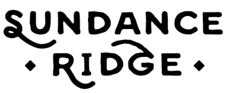 Sundance Ridge Logo