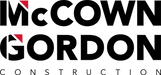 McCownGordon-logo_stacked.png