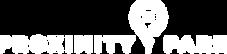 Proximity Primary Logo White.png