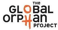 GlobalOrphanProject.jpg
