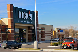 Dicks-and-Petsmart-Cook-Crossing.jpg