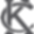kansas_city_missouri_logo_detail.png
