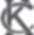 kansas_city_missouri_logo_detail.png