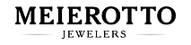 Jewlery Logo.png