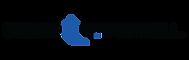 BMcD Logo