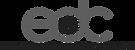 EDC_Logo_4c copy.png