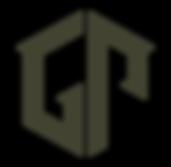 Logo_icon3.png