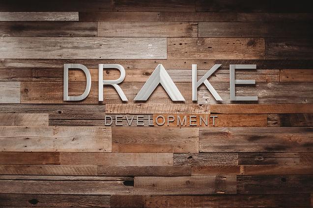 drake-29 (1).jpg