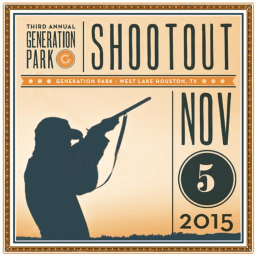 Generation Park Shootout 2015