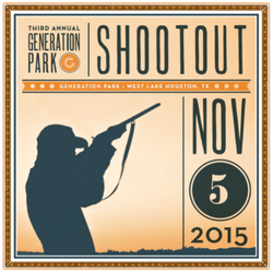 Generation Park Shootout 2015