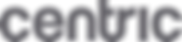 Centric-Logo-Cool-Gray-10.png