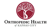 Orthopedic Health of KC.png