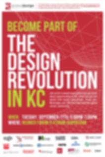 KCGlobal Regnier Forum HI RES.jpg
