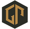 Logo_IconFrame3.png