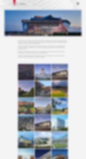 KCGD ProjectsFirms.jpg