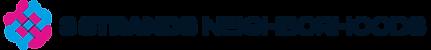 3ST_Logo.png