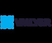 vmlyr_logo.png
