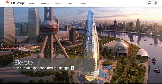 DLR Group Homepage.jpg