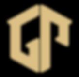Logo_Icon1.png
