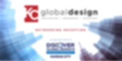 EventBrite-DGM.jpg