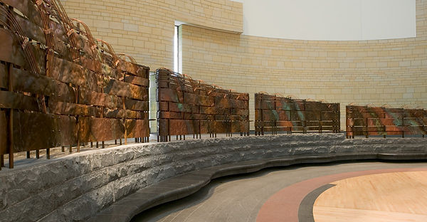 NMAI-Copper-Wall-v1 (1).jpg