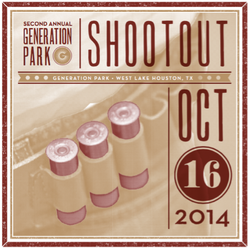 Generation Park Shootout 2014