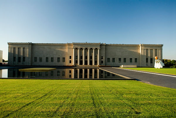JED_Nelson Atkins Museum_photo credit Th