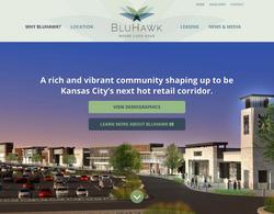 bluhawkkc.com