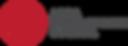 kcadc-logo-15.png