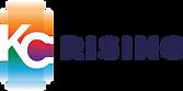 KC-Rising_Logo (1).png