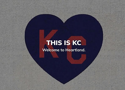 KC .jpg