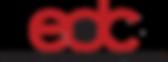 edc_large_logo.png