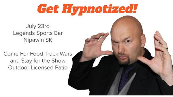 Get Hypnotized!(1).jpg