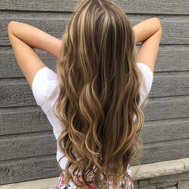 hair 59.jpg