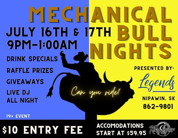 Mechanical Bull new.png
