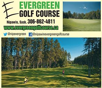 evergreen golf.PNG