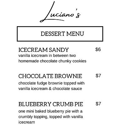 Luciano's Dessert menu  july 11.png