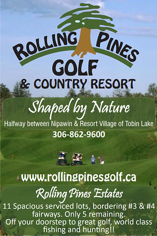 rolling pines golf.PNG
