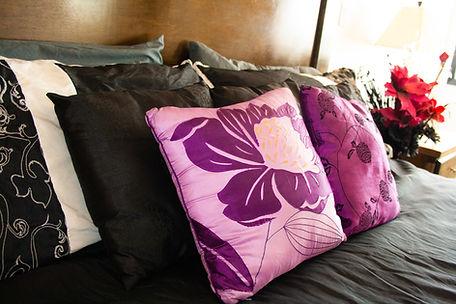 pillows final.jpg