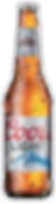 COORS NO BACK.png