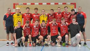 Intensive Aufstiegsrunde mit sieben Spielen: VfS verpasst Verbandsliga