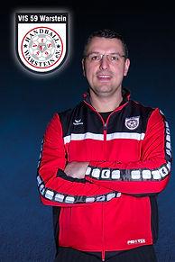 Furmaniak_Benedikt_Trainerportrait.jpg