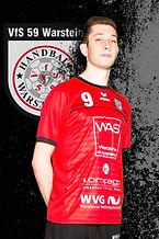 Felix Wiese