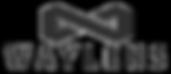 waylens-logo.png