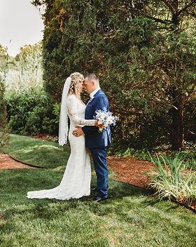 Erickson Wedding-2.jpg