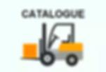 foklift catalogue icon